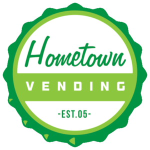 hometown-vending-logo