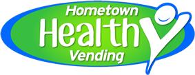 Healthy Vending Machines Company Conroe Houston Woodlands TX