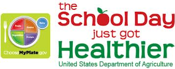 Healthy Vending Company aligns with USDA's Smart Snacks in Schools Policy