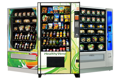 vending machines in schools essay Opposing vending machines in schools you are the director of business and finance for a school district in texas you have been lobbied by representatives of the pta and by the nutrition experts in the district to oppose an upcoming vending machine contract renewal with a national soft drink and snack company.